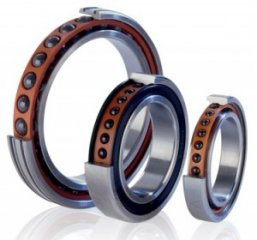 bearings_right-300x280