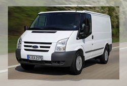 remont-ford-transit